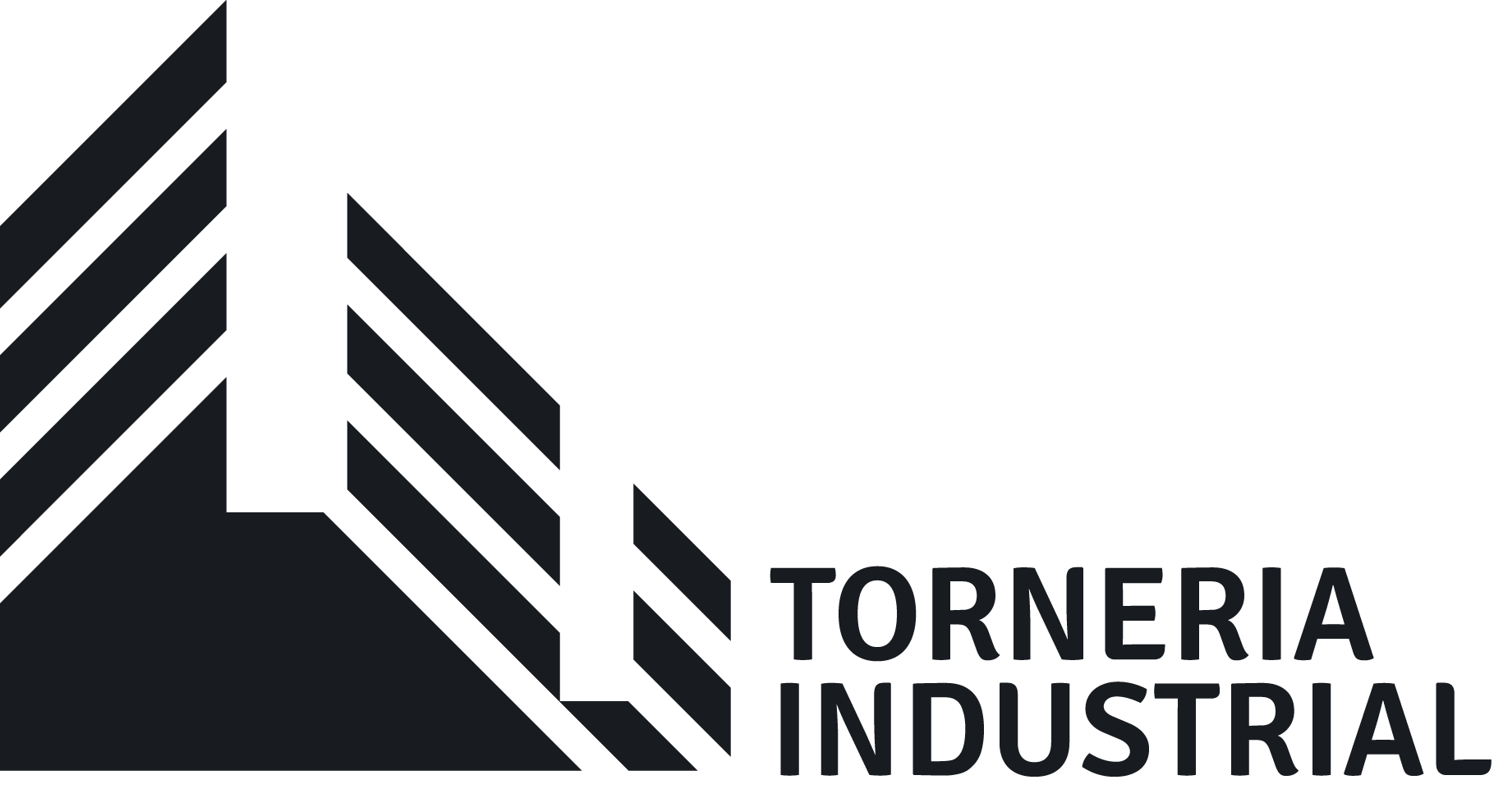 Torneria Industrial